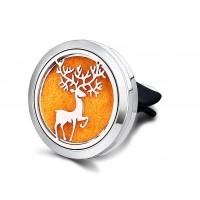 Car Diffuser - elk