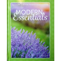 Modern Essentials 10th edition