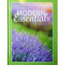 Modern Essentials 10th edition