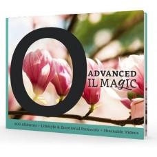 ADVANCED OIL MAGIC - 4TH EDITION