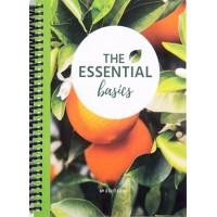 THE ESSENTIAL BASICS (6TH EDITION) -  SPIRAL-BOUND