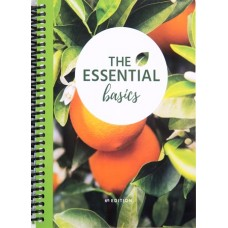THE ESSENTIAL BASICS (6TH EDITION) -  SPIRAL-BOUND