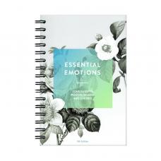 ESSENTIAL EMOTIONS: 9TH EDITION – ENGLISH