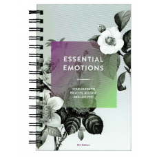 ESSENTIAL EMOTIONS: 8TH EDITION – ENGLISH