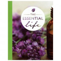 THE ESSENTIAL LIFE BOOK 5TH EDITION 2018- ENGLISH