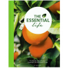 The Essential Life 6th Edition 2019- ENGLISH