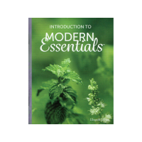 INTRODUCTION TO MODERN ESSENTIALS BOOKLET, 11TH EDITION - 10 pc