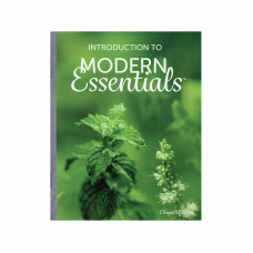 INTRODUCTION TO MODERN ESSENTIALS BOOKLET, 11TH EDITION