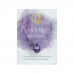 Treasures Within: Emotions & Essential Oil Affirmation Cards with bottle labels