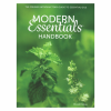 MODERN ESSENTIALS HANDBOOK, 11TH EDITION - softcover