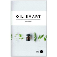 OIL SMART 2020 Edition