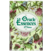 ORACLE OF THE ESSENCES BOOKLET AND CARDS- 2ND EDITION