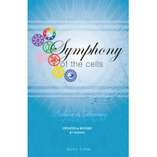 Symphony of the Cells 4th Edition Book