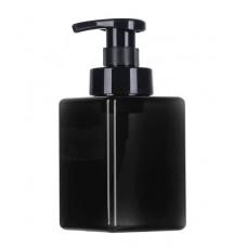 Foaming soap dispenser - 250ml- black